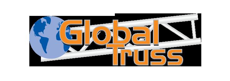 GlobalTrussBannerLogo