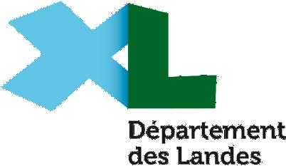 Landes_(40)_logo_2015