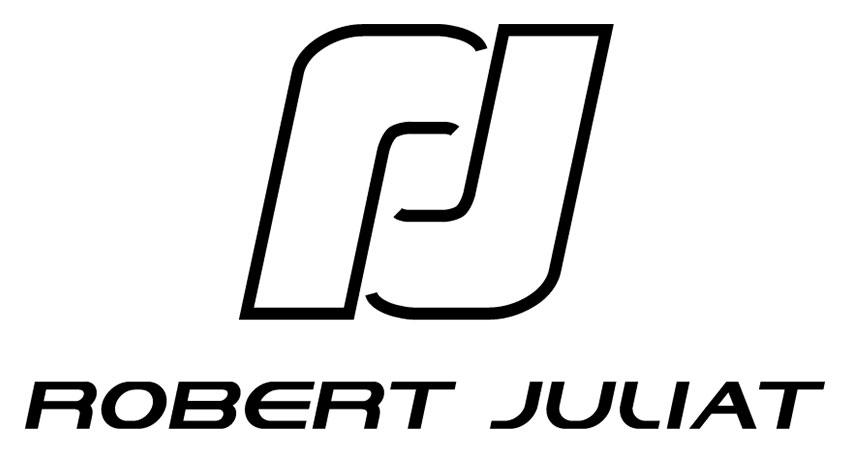 Logo_RJ_2013