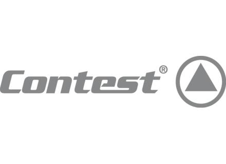contest-1984