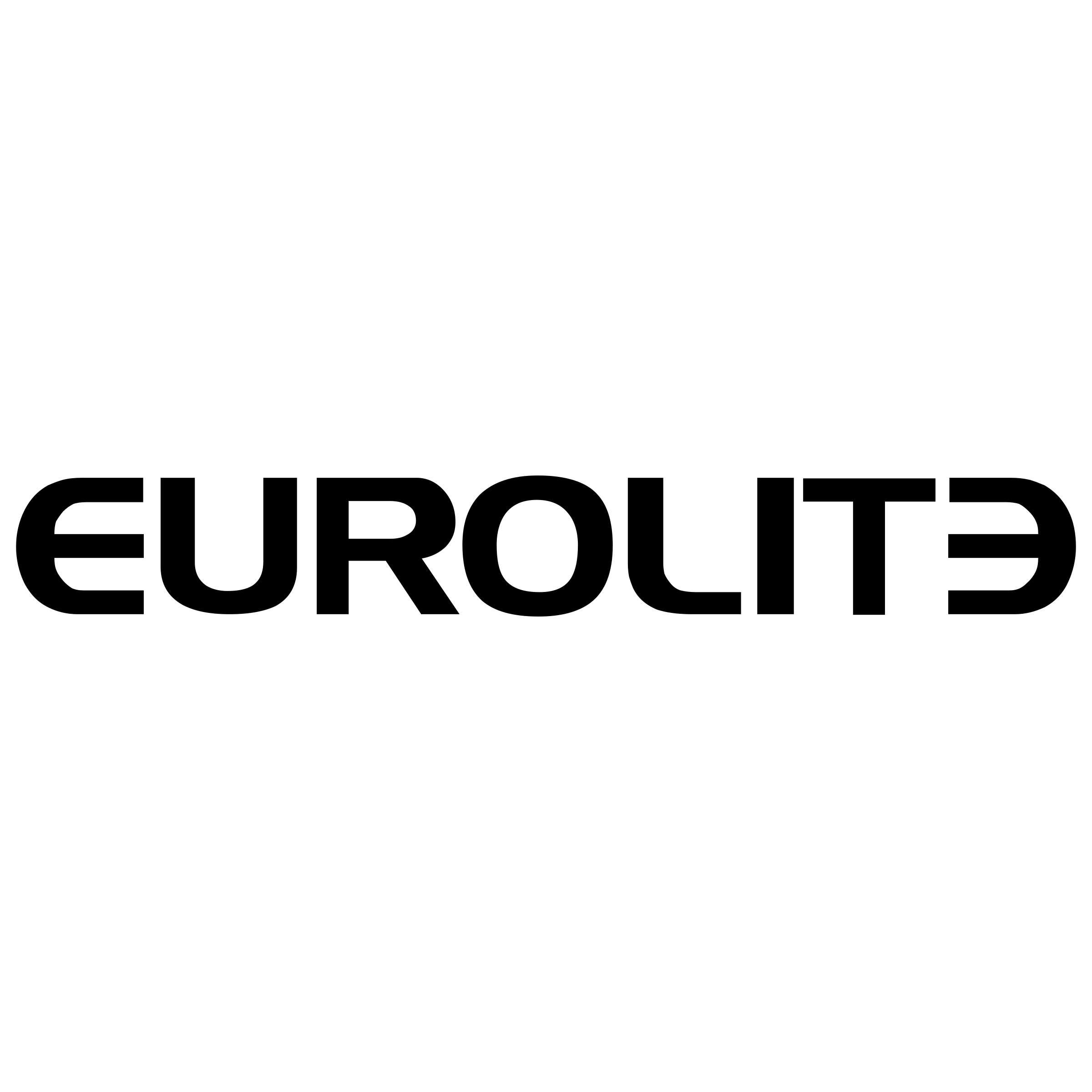 eurolite-logo-png-transparent