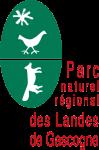 parc_naturel - petit logo