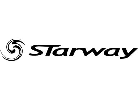 starway-1011