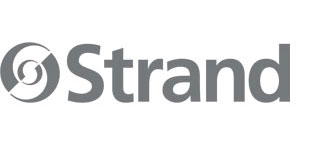 strand-s2